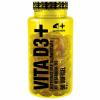 Vita D3 4+ Nutrition 90 softgels