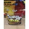 Carbo Jet Basic Amix 6 kg