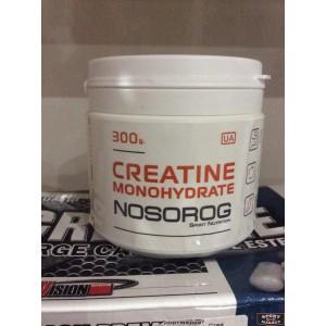 Creatine mono Nosorog 300 gram