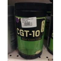 CGT-10 Optimum Nutrition 600 gram