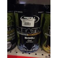 Creatine Real Pharm 500 gram