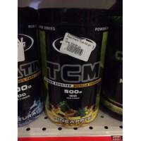 TCM Real Pharm 500 gram