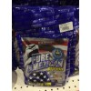 American Pure Protein FitMax 750 gram
