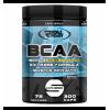 BCAA Real Pharm 300 caps