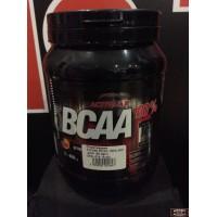 ActiVlab BCAA 100% 400 gram (80 serv)