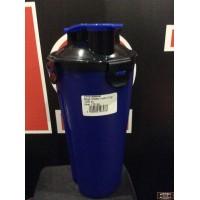 Mega Shaker Hydra Cup 1000 ml