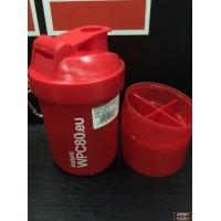 Smart Shake Instant OstroVit 400 ml