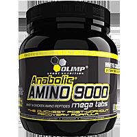 Аминокислоты (49)
