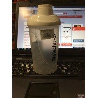 Wave Shaker Bio Tech 600 ml Biotech USA