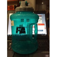 Gallon Hydrator FA 2,2L Blue