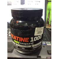 Creatine Creapure 1000 Olimp Labs 300 tab