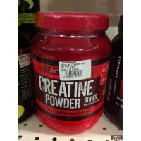 Creatine Powder ActivLab 500 gram