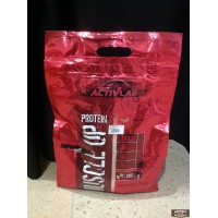 Muscle Up Protein ActivLab 2 kg
