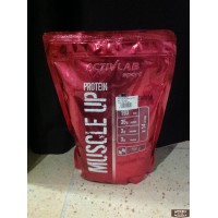 Muscle Up Protein ActivLab 700 gram