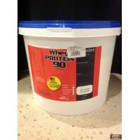 Whey Protein 90 Activevites 4 kg