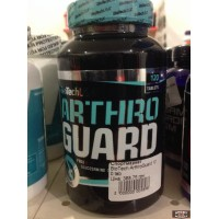 ArthroGuard Bio Tech 120 tab Biotech USA
