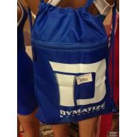 Спортивный рюкзак Dymatize