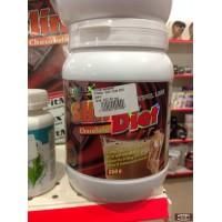 Slim Diet FitMax 650 gram