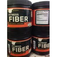 Optimum Nutrition Fitness Fiber 195 gram
