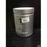 Recovery Kevin Levrone 525 gram