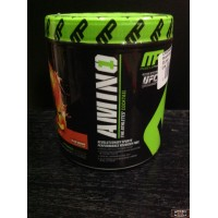 Amino 1 MusclePharm 205 gram