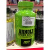 Arnold Iron Cuts MusclePharm 90 caps