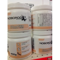 Collagen Nosorog 400 gram