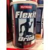 Flexit Drink Nutrend 400 gram