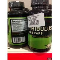 Tribulus 625 Optimum Nutrition 100 caps