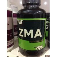 ZMA Optimum Nutrition 180 caps