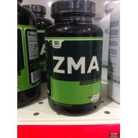 ZMA Optimum Nutrition 90 caps
