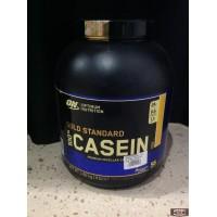 100% Casein Optimum Nutrition 1820 gram