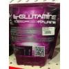 Glutamine+Taurine Ostrovit 500 gram