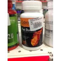 Fat Burner Ostrovit 90 tab