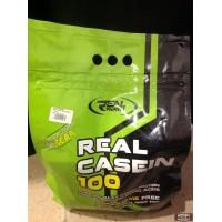 Real Casein Real Pharm  1,8 kg