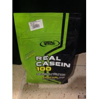 Real Casein Real Pharm 700 gram