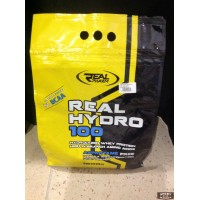 Real hydro 100 Real Pharm 1800 gram