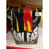 Gain Fast Universal Nutrition 4,5 kg
