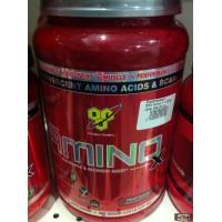 Amino-X BSN 1,02 kg