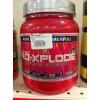 NO-XPLODE 2.0 BSN 1.13 kg