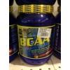 BCAA + Citrulline FitMax 600 gram