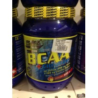 BCAA + Citrulline FitMax 600 gram FitMax