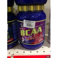 BCAA STACK II + EAA FitMax 600 gram