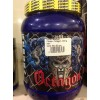 Octagon Fitmax 494 gram
