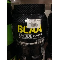 BCAA Xplode Olimp Labs 500 gram