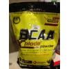 BCAA Xplode Olimp Labs 1000 gram