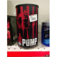 Universal Animal Pump 30 pak