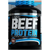 Протеины (42)