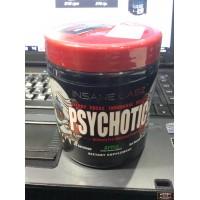 PSYCHOTIC Mens Insane Labz 216 gram