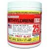 Methyldrene EPH 25 Cloma Pharma 270 gram